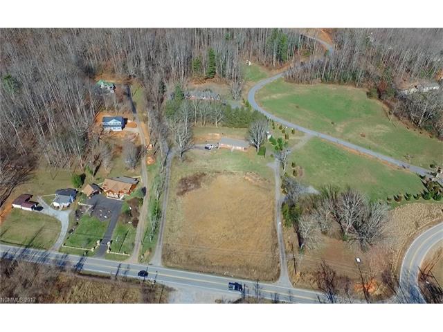 238 Mills Gap, Arden, NC 28704