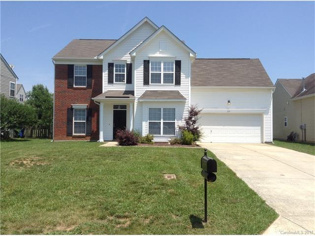 137 Bluffton Road, Mooresville, NC 28115