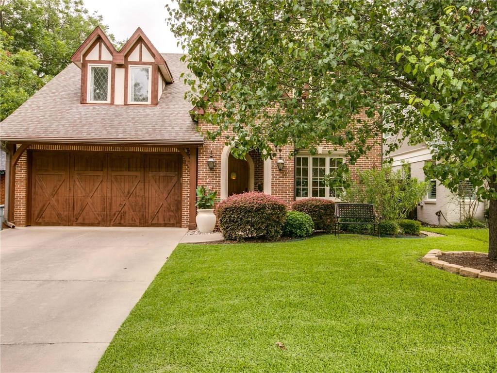 5723 Mercedes Avenue, Dallas, TX 75206