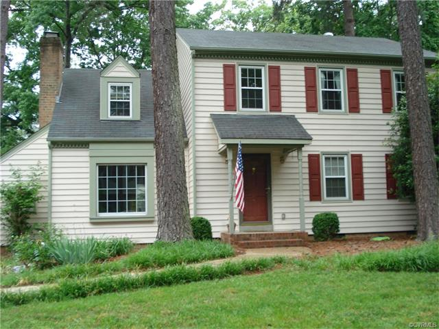 2212 Wrens Nest Road, North Chesterfield, VA 23235