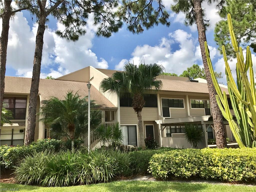 16430 Timberlakes DR 202, FORT MYERS, FL 33908