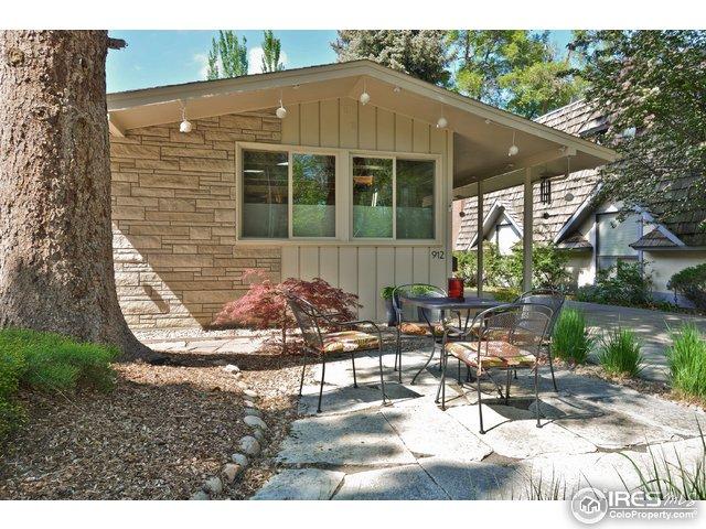 912 5th Ave, Longmont, CO 80501