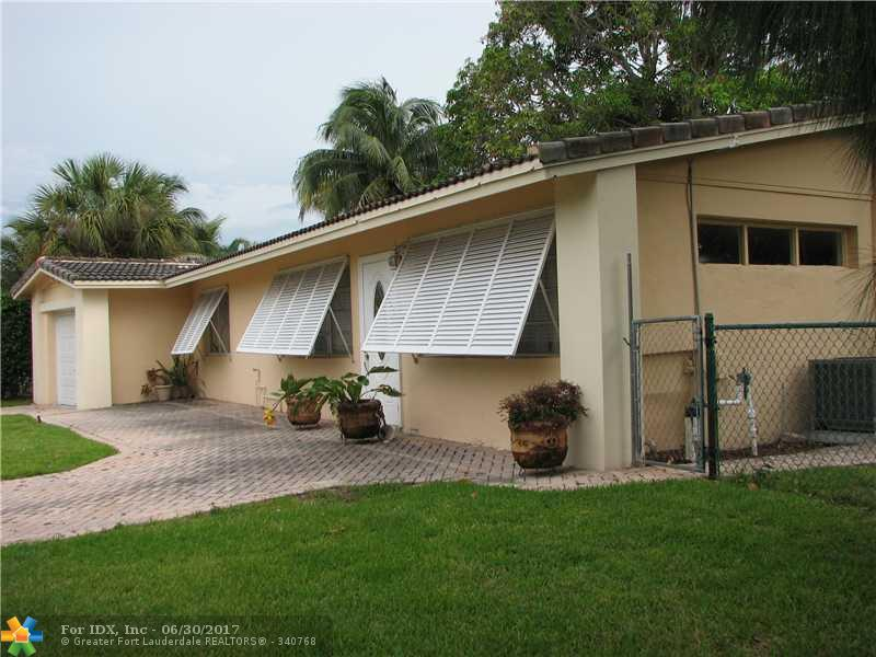 1099 NE 3rd Ave, Boca Raton, FL 33432