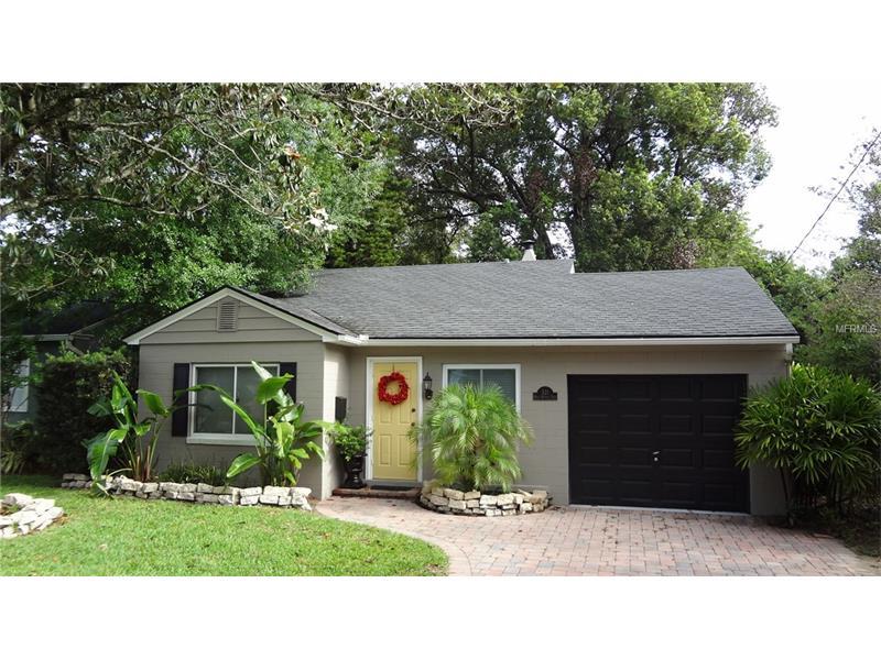 521 W WINTER PARK STREET, ORLANDO, FL 32804