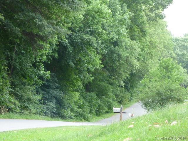 Skyland Drive, Gastonia, NC 28052