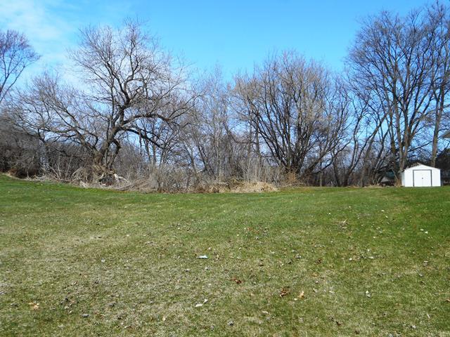 301 Jersey, Elk Mound, WI 54739