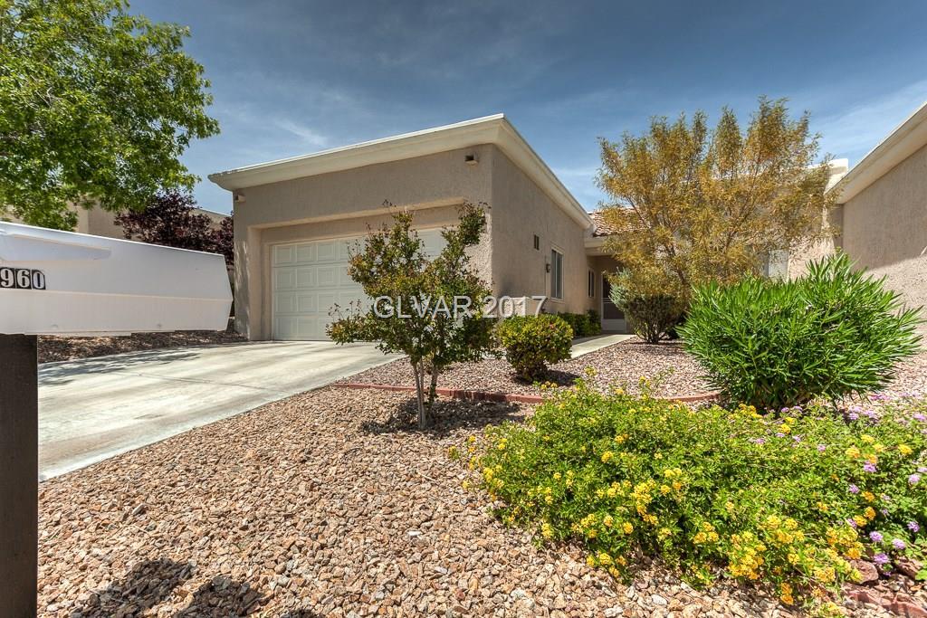 9964 BUNDELLA Drive, Las Vegas, NV 89134