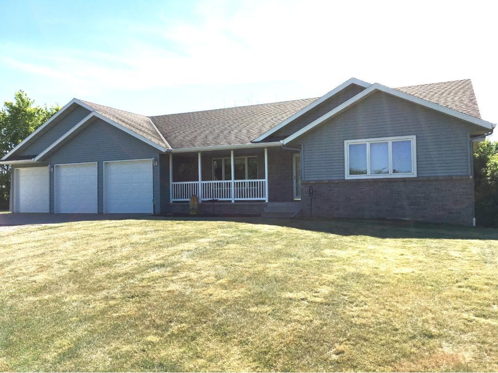 43201 County Road 9, Holdingford, MN 56340