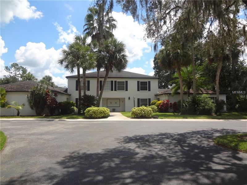 5440 LADY BUG LANE 3, WESLEY CHAPEL, FL 33543