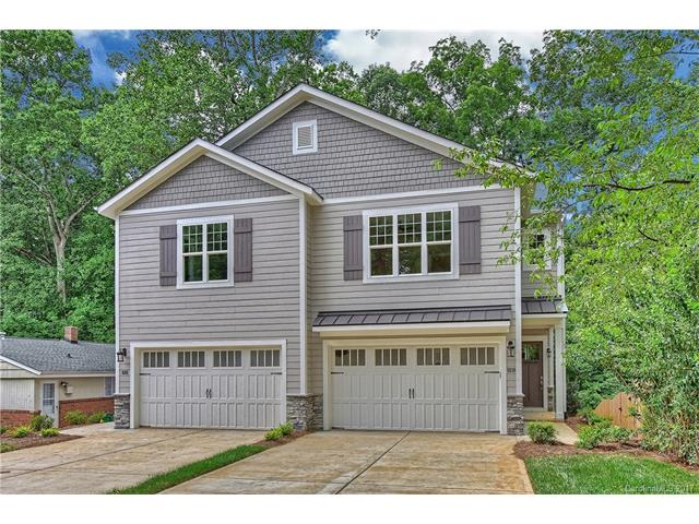 5145 Valley Stream Road 1, Charlotte, NC 28209