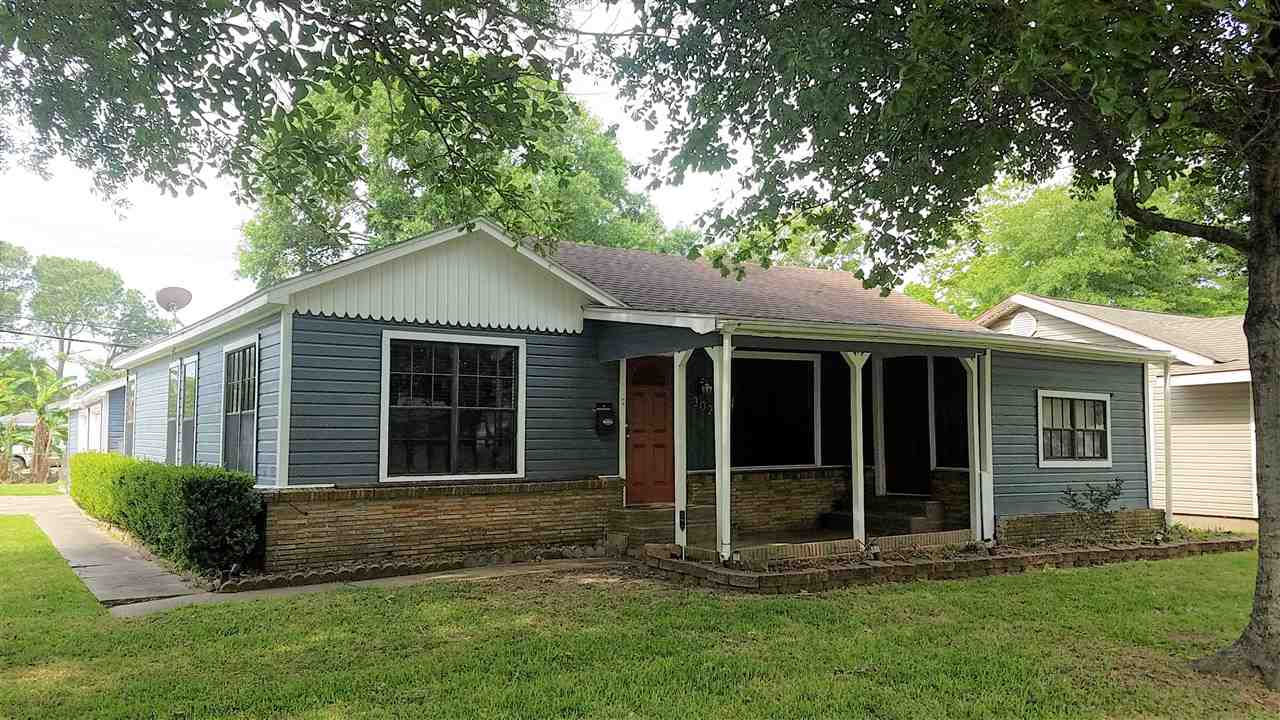 3021 Taft, Groves, TX 77619