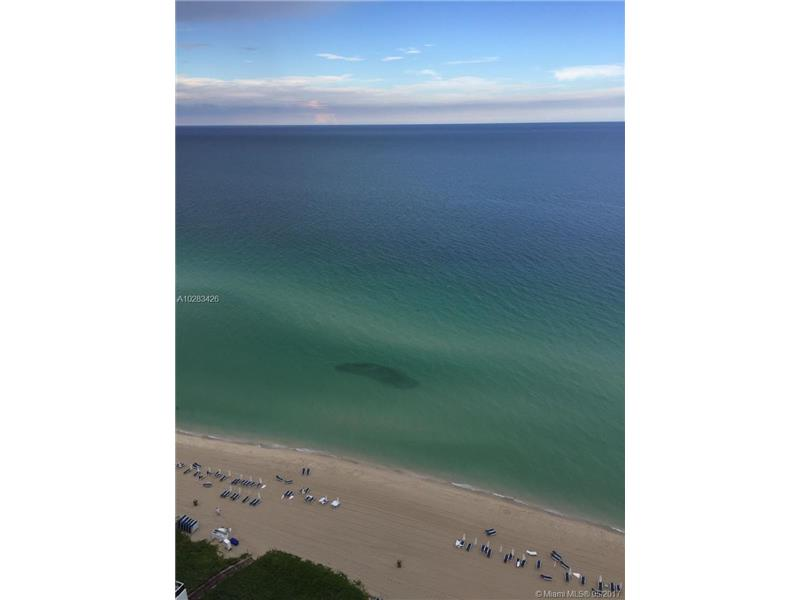 15901 Collins Ave 2403, Sunny Isles Beach, FL 33160
