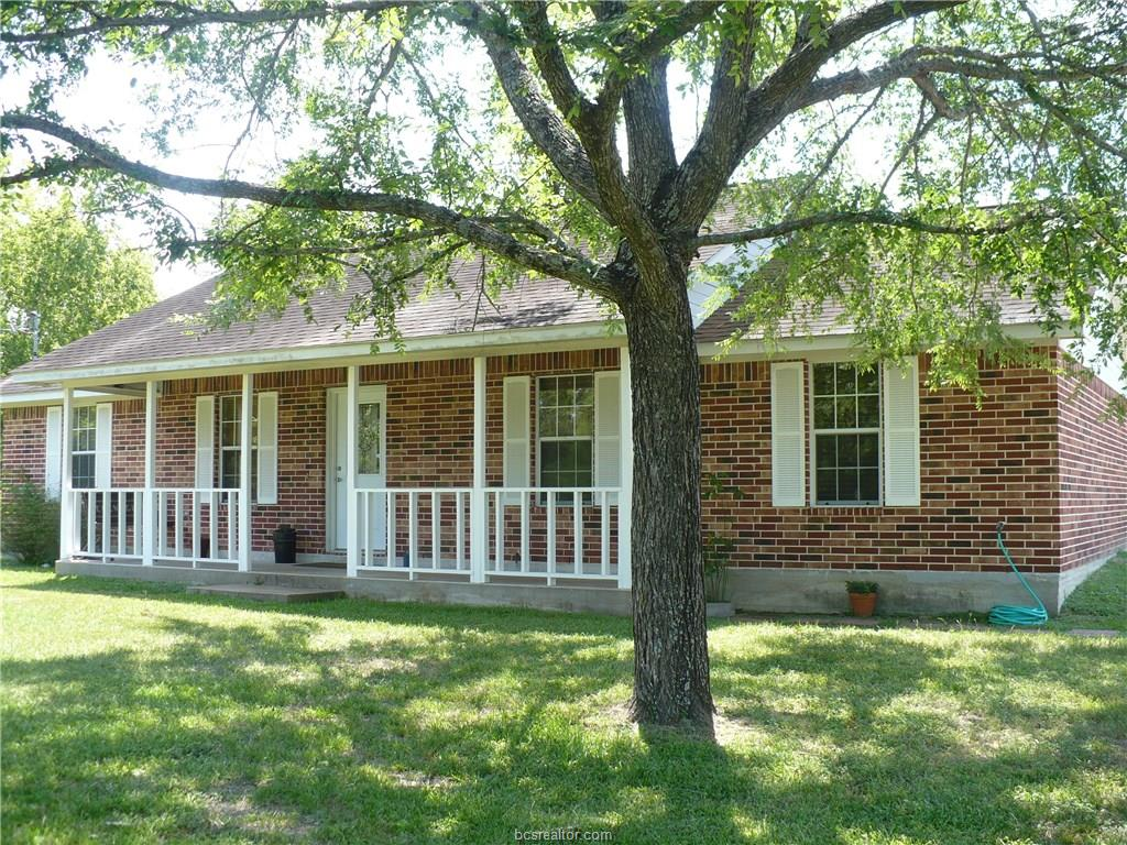4200 Harvey Road, College Station, TX 77845