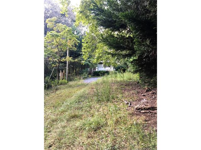 4849 Fenton Mill Road, Williamsburg, VA 23188