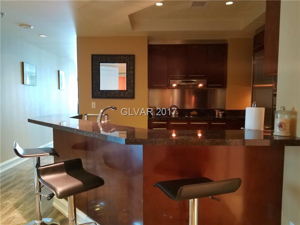 2700 LAS VEGAS Boulevard 3707, Las Vegas, NV 89109