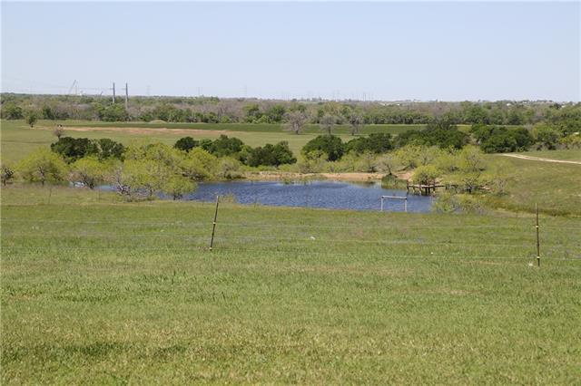 0000 Melber Lane, Hutto, TX 78634