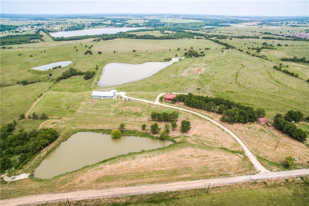 8071 County Road 257, Forney, TX 75126