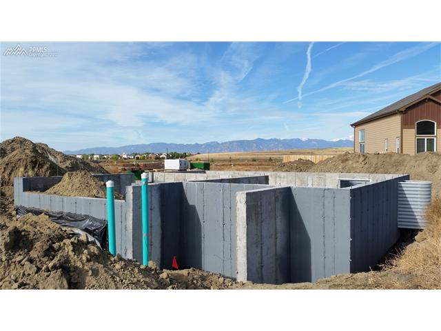 6197 Popper Drive, Colorado Springs, CO 80925