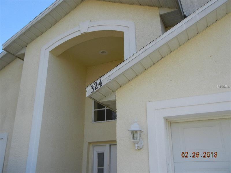 324 GROSVENOR LOOP, DAVENPORT, FL 33897