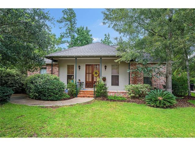 34039 STANLEY Road, Slidell, LA 70460