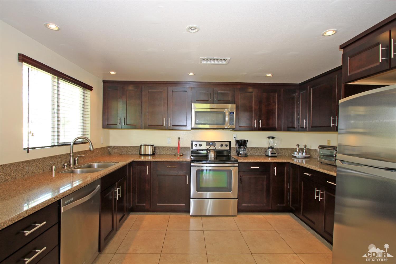 35060 Mission Hills Drive Drive, Rancho Mirage, CA 92260