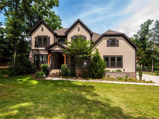 6748 Montgomery Road, Lake Wylie, SC 29710