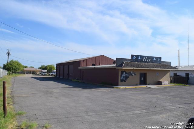 2762 Main St, Eagle Pass, TX 78852
