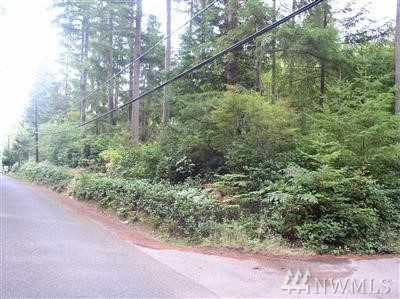 1818 102nd St Ct NW, Gig Harbor, WA 98332