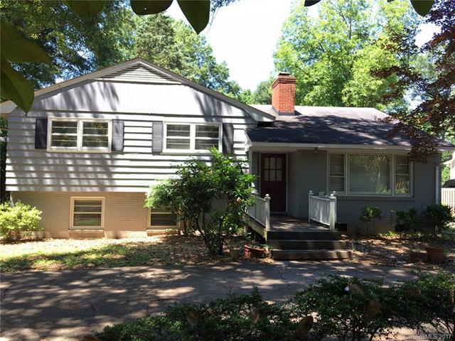 5026 Sharon View Road, Charlotte, NC 28226