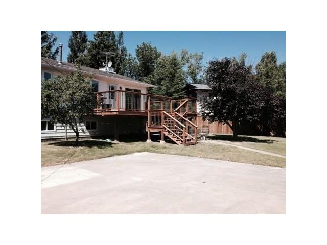 310 Lausen Place, Carseland, AB T0J 0M0