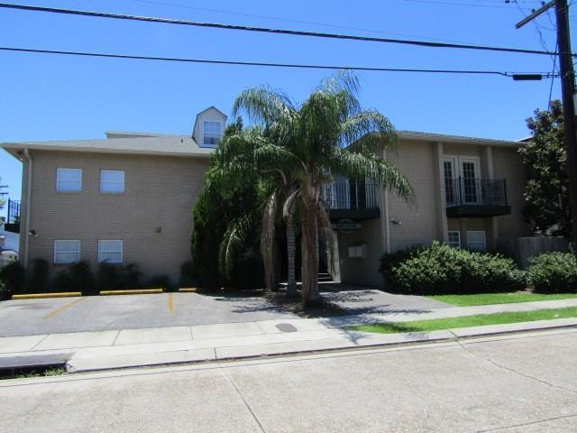 4500 PALMYRA Street C, NEW ORLEANS, LA 70119
