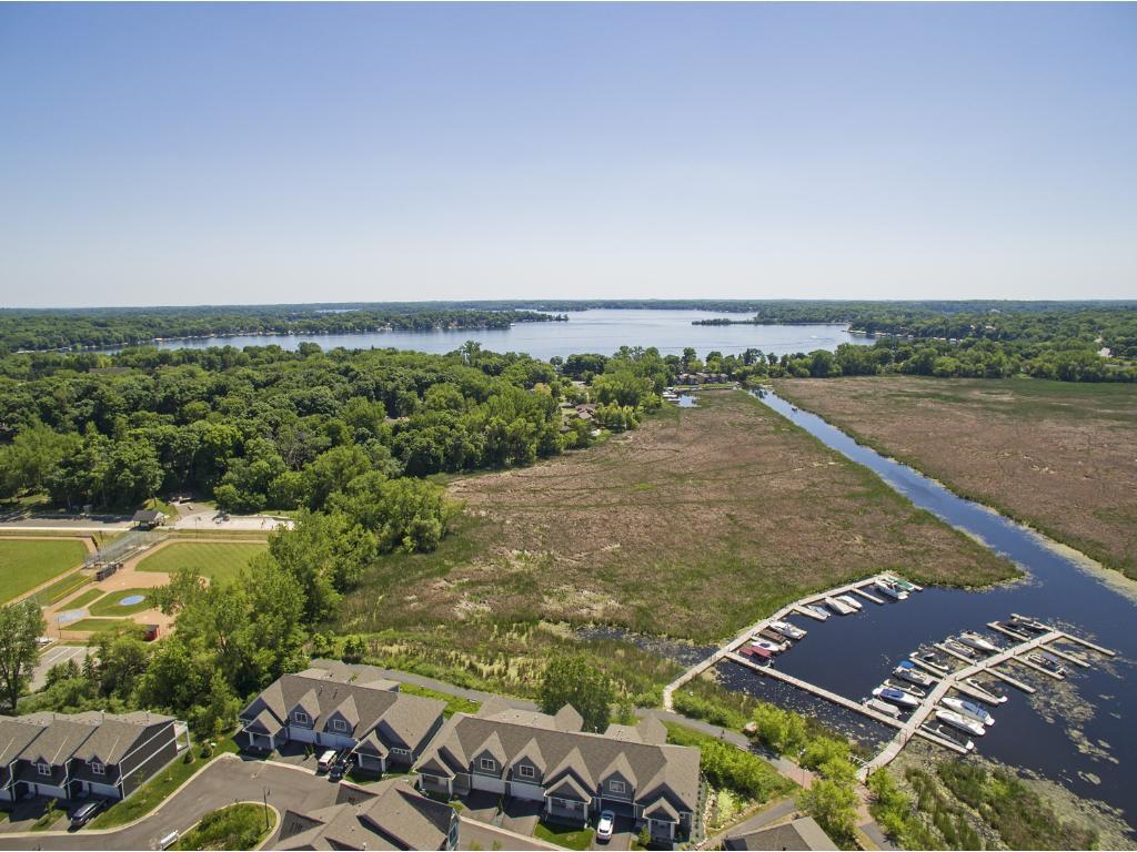 5461 Lost Lake Lane, Mound, MN 55364