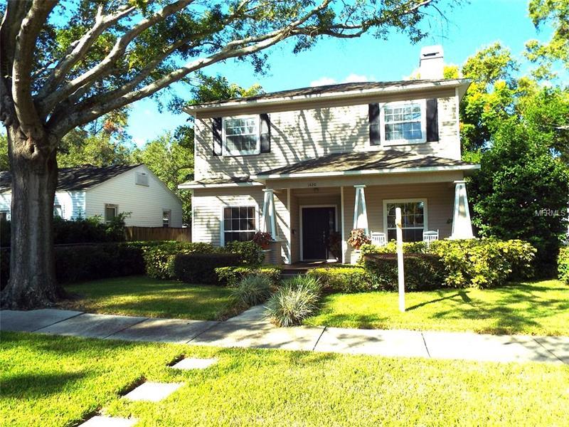 1420 13TH STREET N, ST PETERSBURG, FL 33704