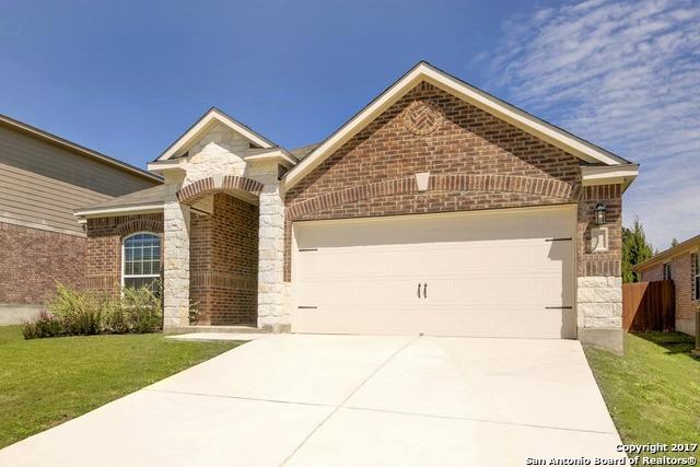 7807 Creekshore Cv, San Antonio, TX 78254