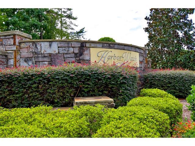 Lot 47 High Lake Drive 47, Statesville, NC 28677