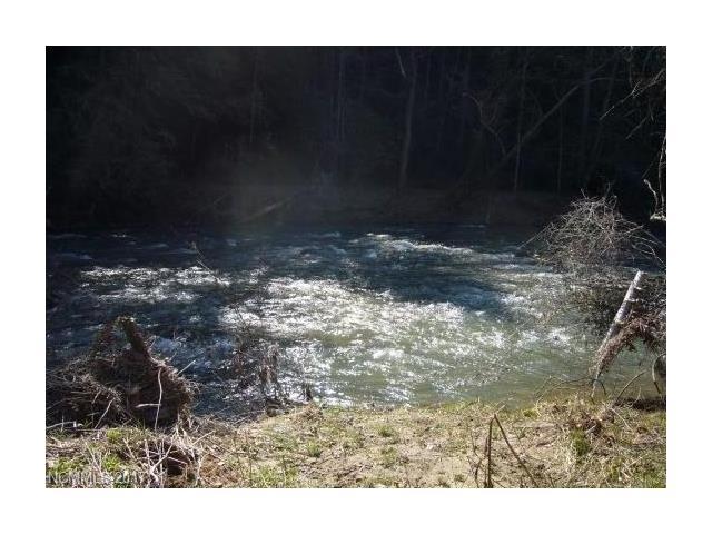 32 Waters Edge Lane 32, Marshall, NC 28753