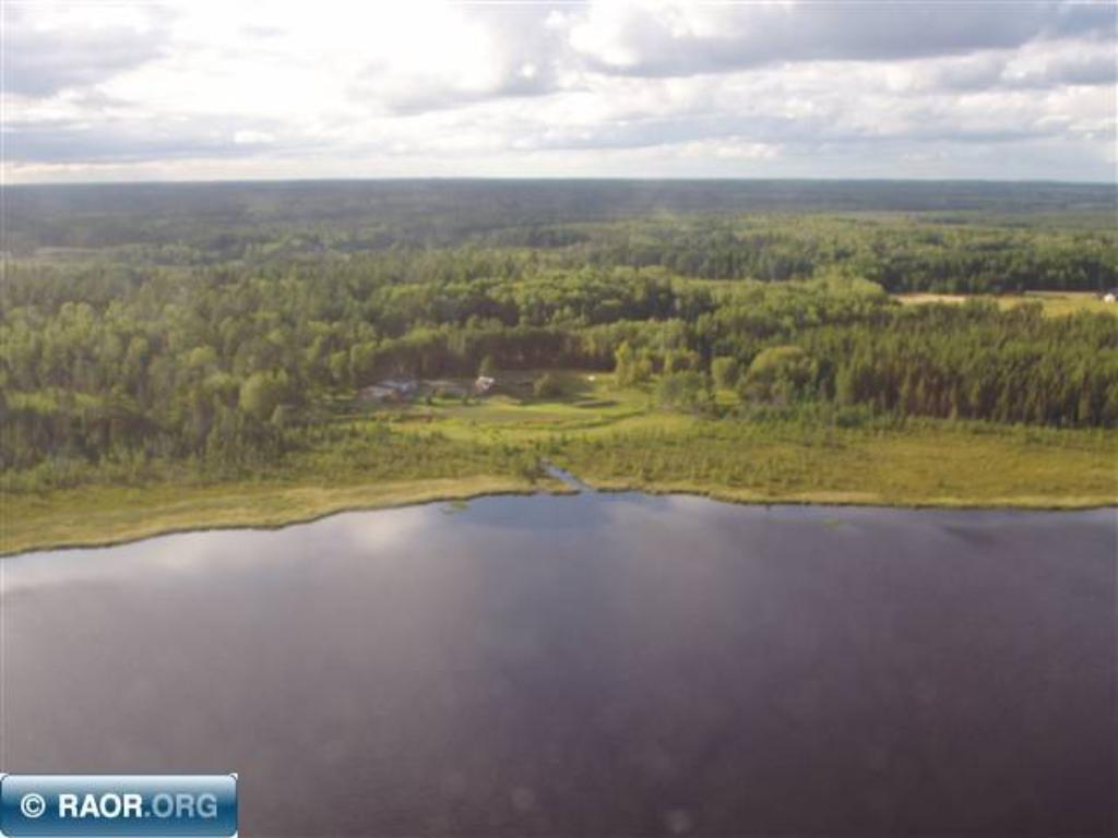 7 Sanctuary Point, Waasa Twp, MN 55732