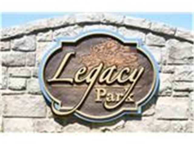 Lot 24 NE 113th Terrace, Liberty, MO 64068