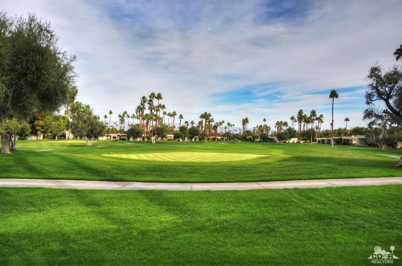 501 Desert Lakes Circle, Palm Springs, CA 92264
