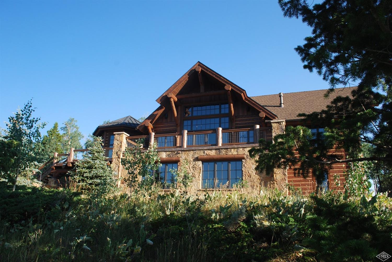 228 Riata Trail, Silverthorne, CO 80498