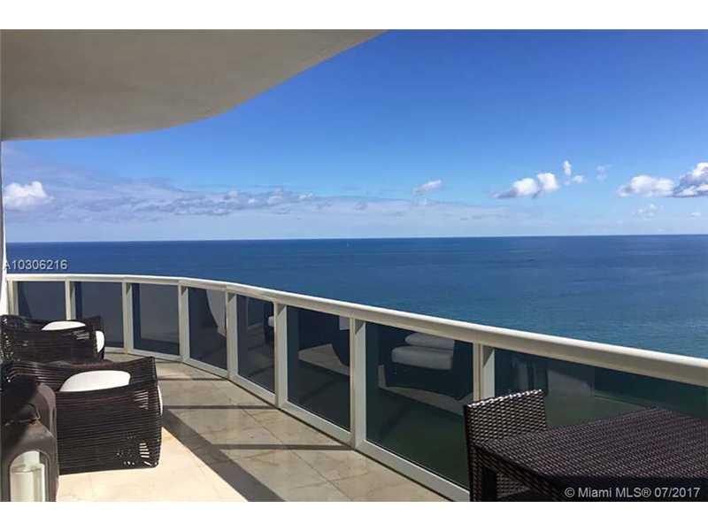 15901 Collins Ave 3002, Sunny Isles Beach, FL 33160