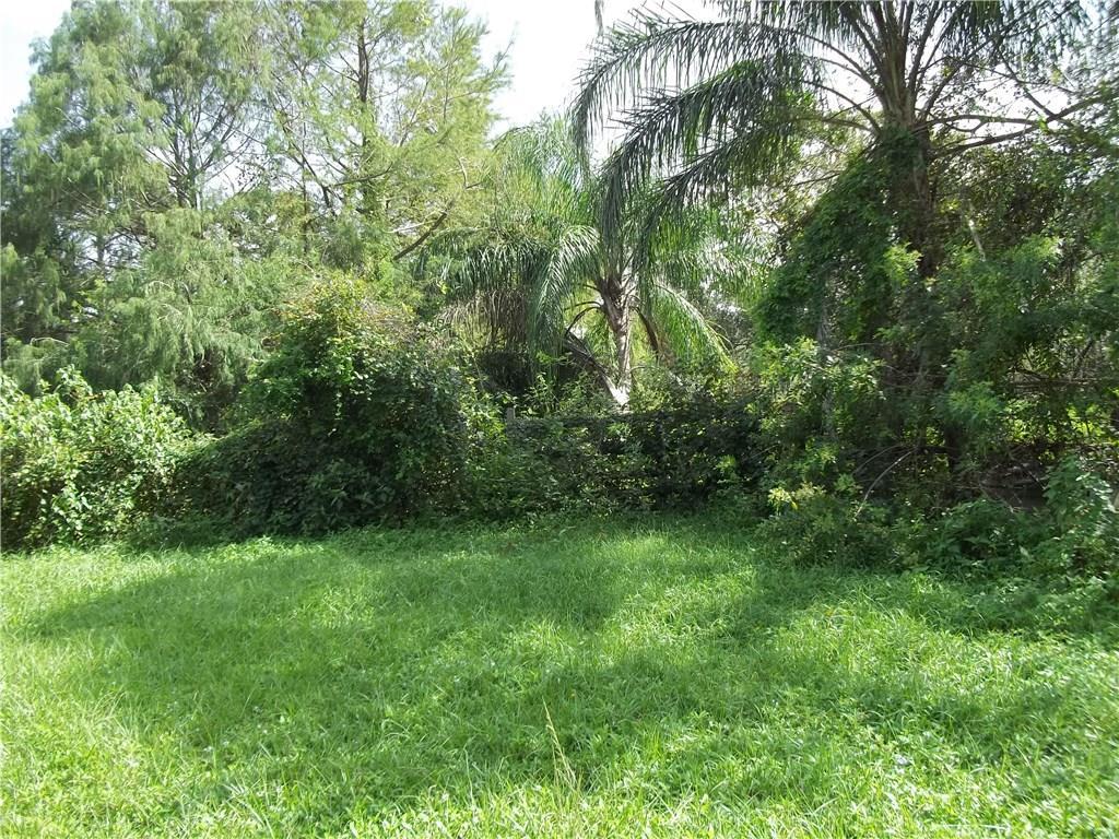 1100 SE Darling Street, Stuart, FL 34997