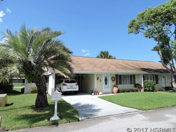 5 Putter Ln, New Smyrna Beach, FL 32168