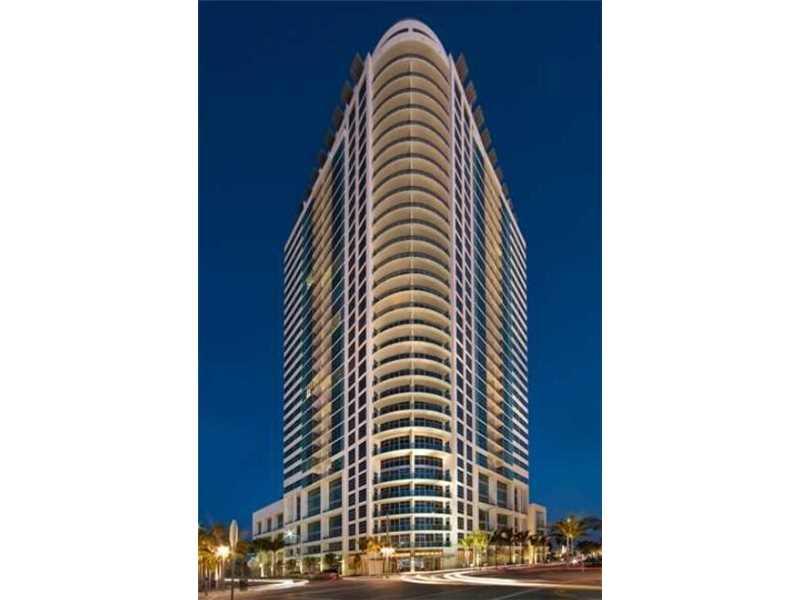 3301 NE 1st Ave H0905, Miami, FL 33137