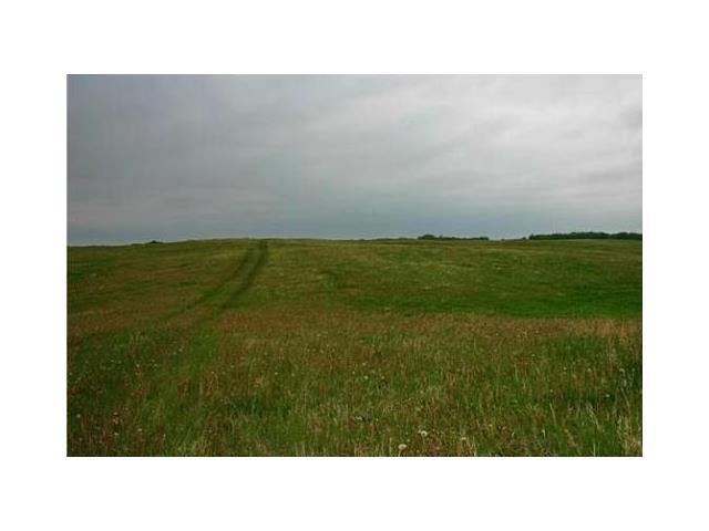 , Rural Red Deer County, AB T0M 0V0
