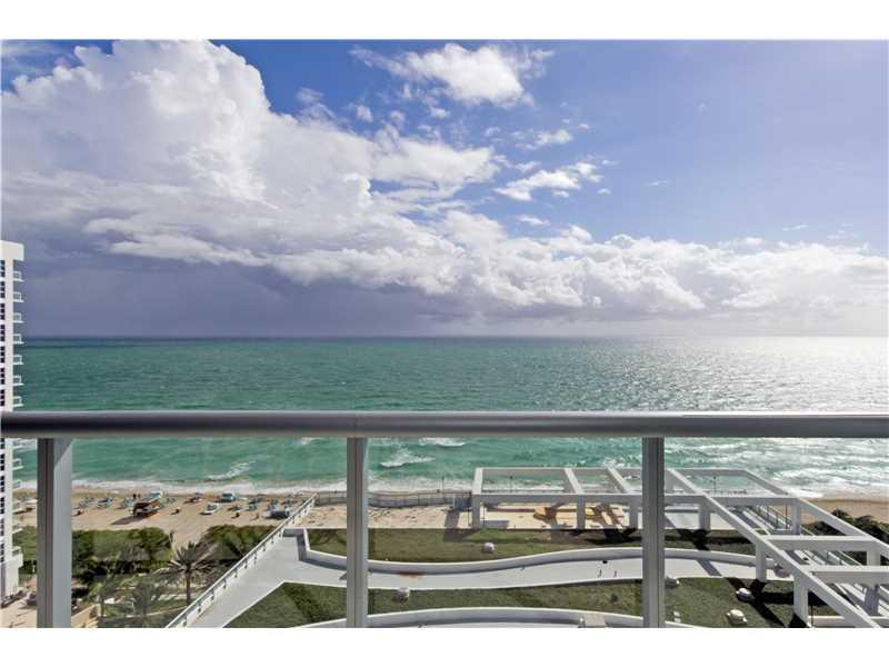 6799 Collins Ave 1103, Miami Beach, FL 33141