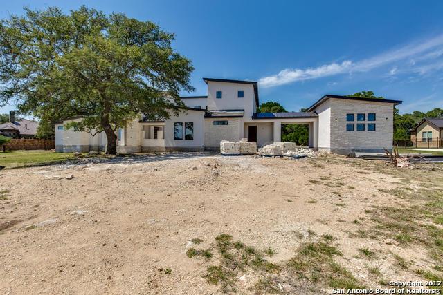 1151 Provence Pl, New Braunfels, TX 78132
