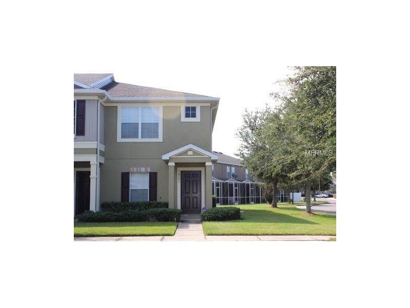 10701 CHESHAM HILL COURT, RIVERVIEW, FL 33579
