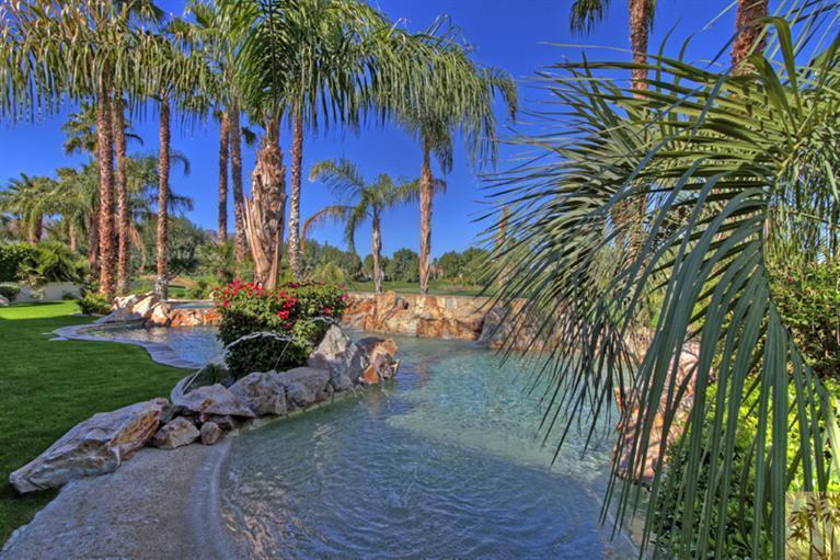 81390 Golf View Drive, La Quinta, CA 92253
