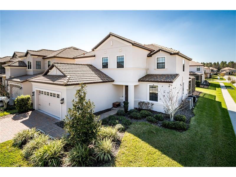 1410 THUNDERBIRD ROAD, DAVENPORT, FL 33896